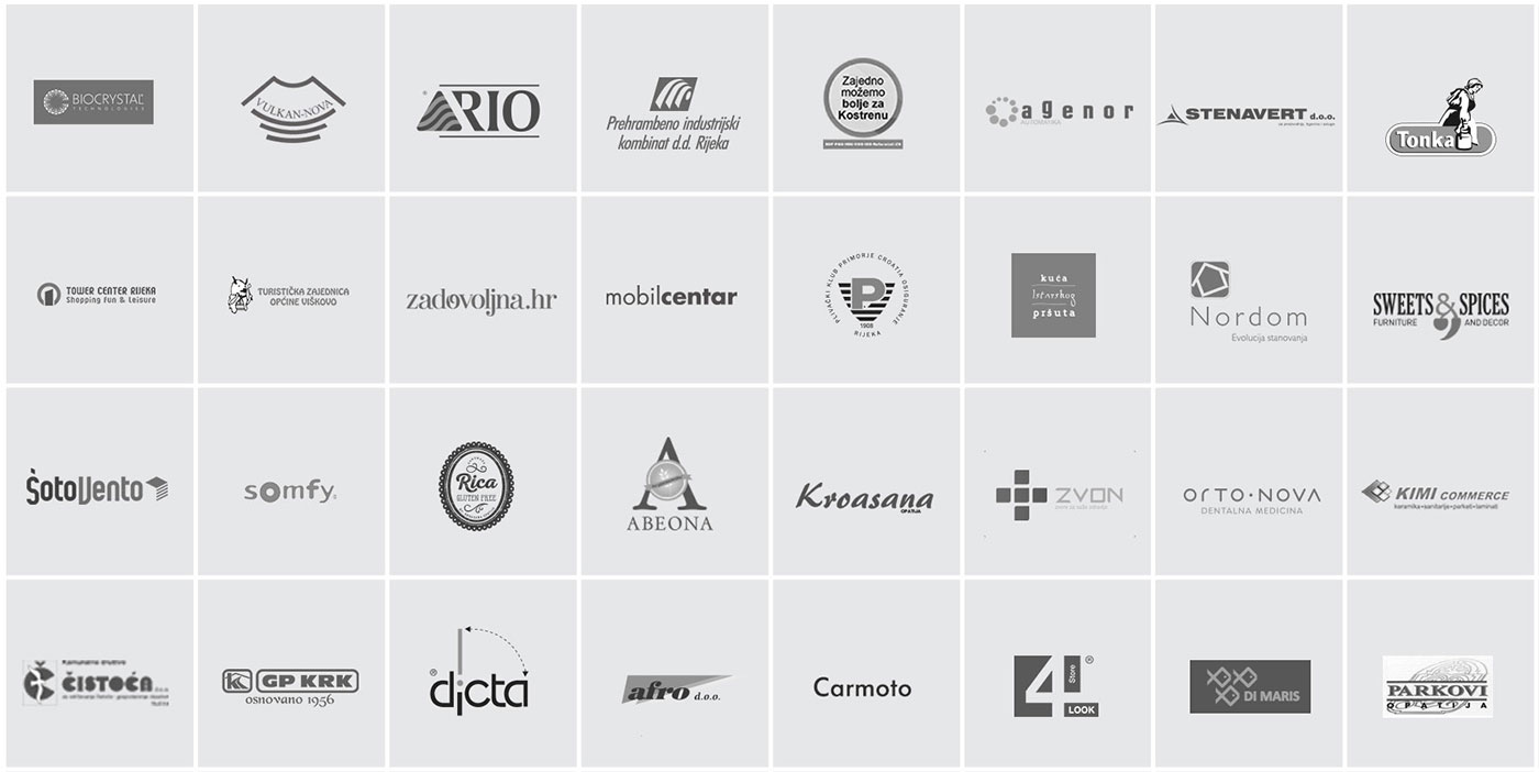 logotipi_klijenata_u_tablici_2