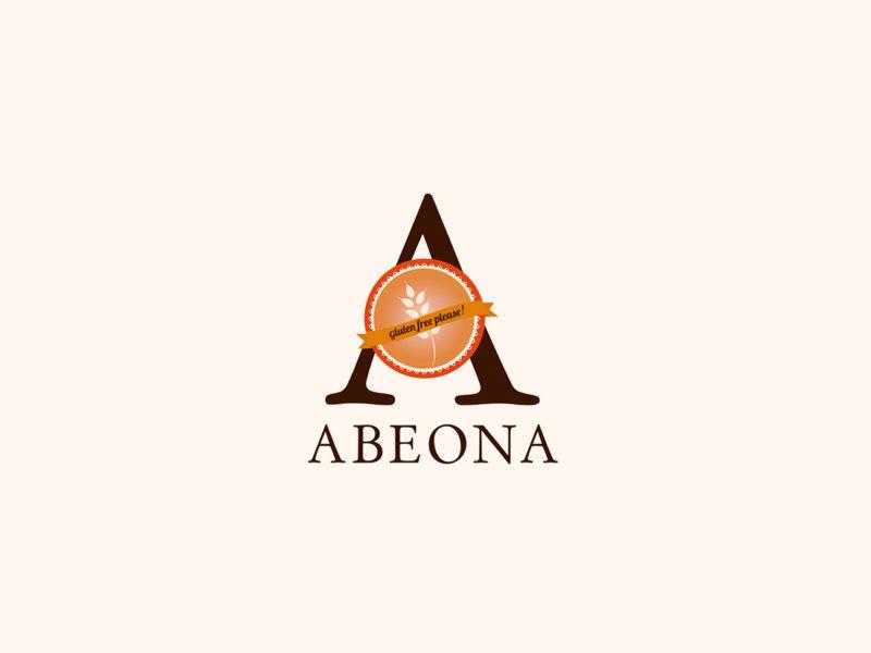 abeona_logo