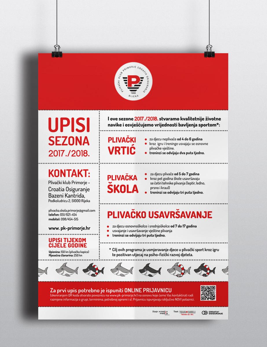 plakat_PK_Primorje