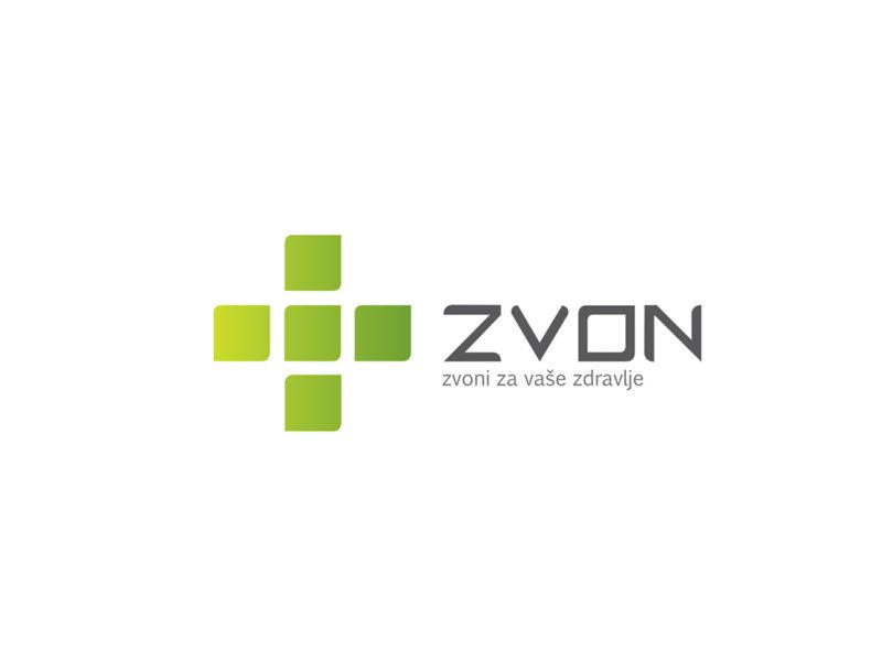 zvon_logo