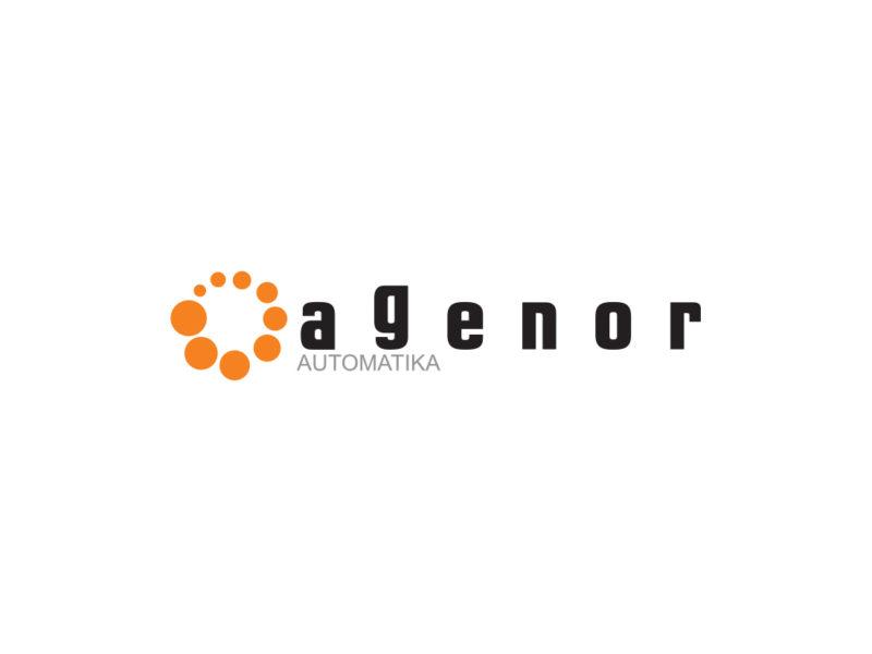 agenor_logo