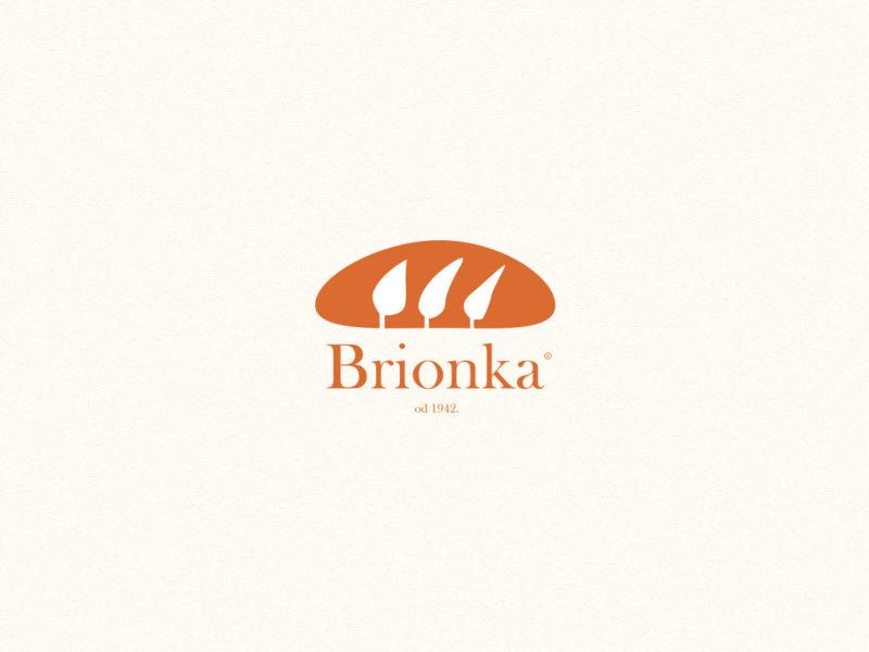brionka_logo