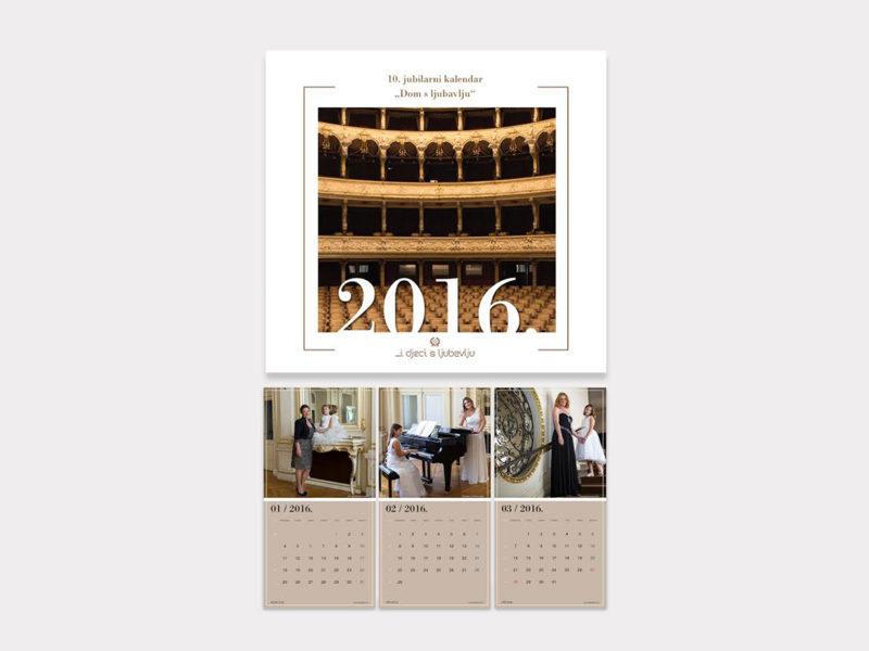 idslj_kalendar_2016