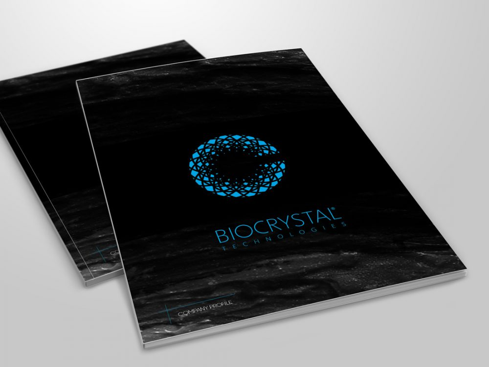 biocrystal_brosura