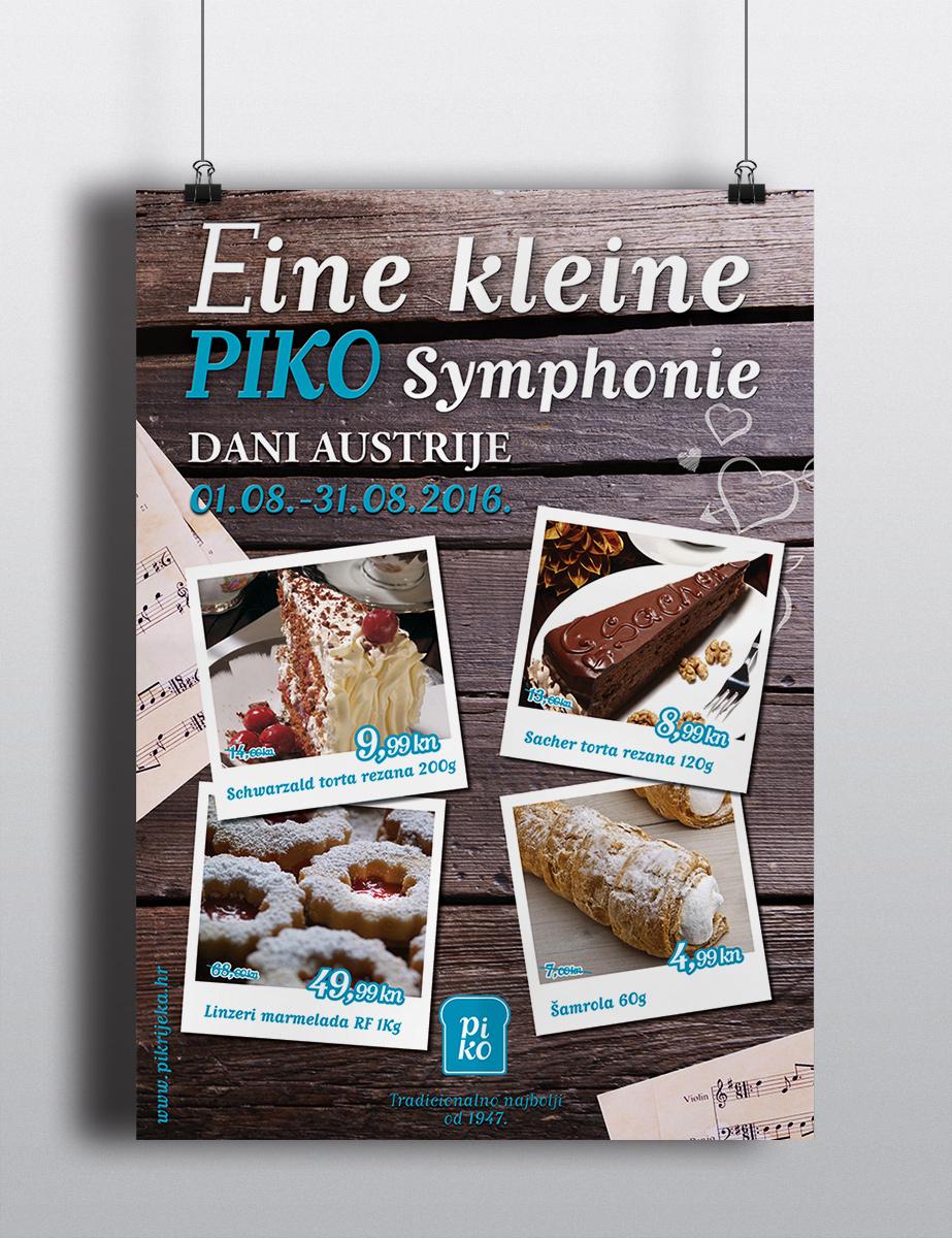 plakat_PIK_Dani_Austrije