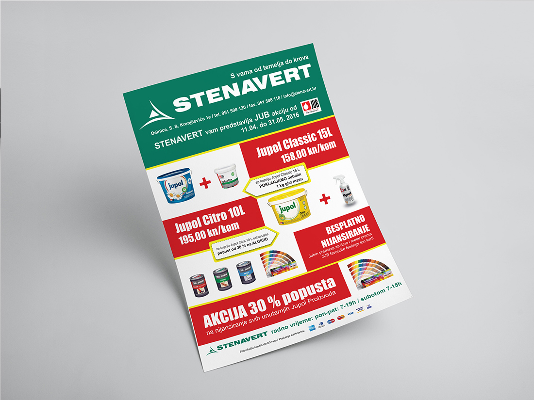 stenavert_jub