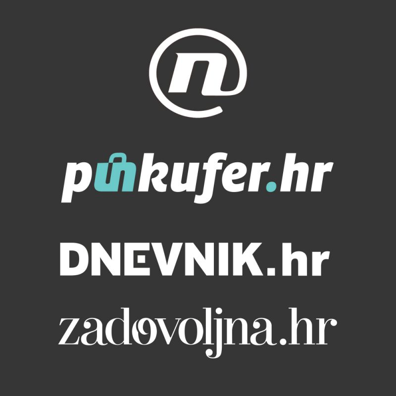 logotipi_zadovoljna