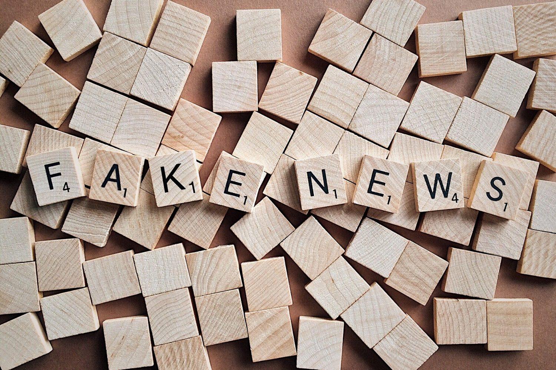 fake-news2355686_1920