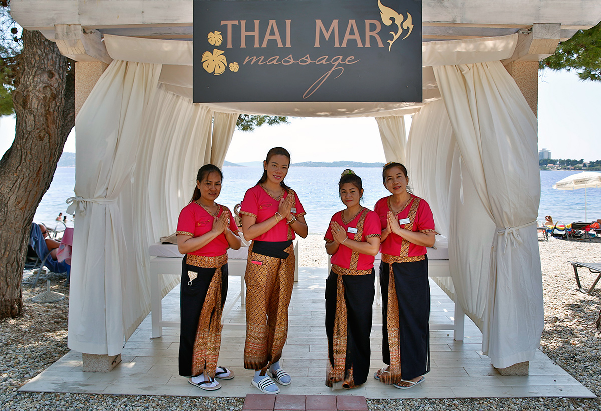 thai_mar_2
